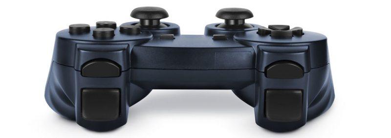 ratgeber-videospiele-controler-videospiele