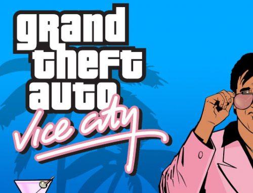 Momente: GTA Vice City