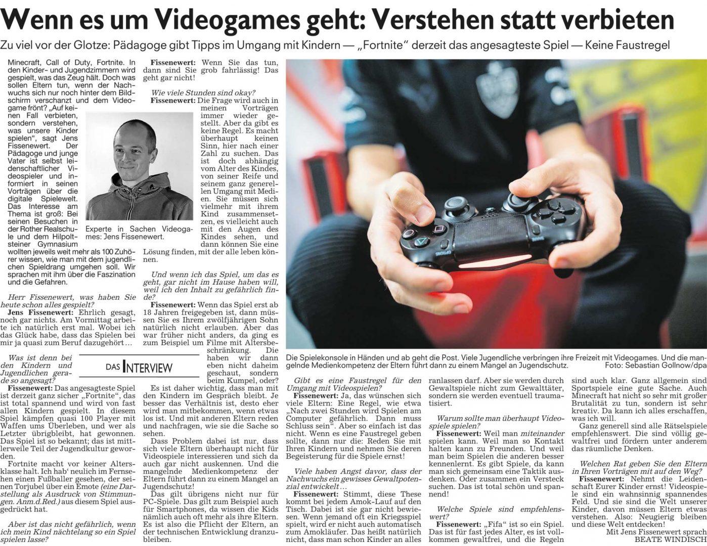 ratgeber-videospiele-HiZ-16112018-1